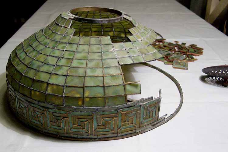 Pictures Of Tiffany Lamp Shades - Lamps Shades:Lamp Shades Tiffany Lamps,Lighting